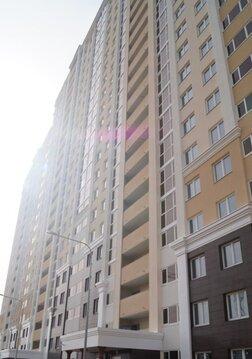 1к. квартира ЖК Виктория, Бехтеева 5 (49 дом)