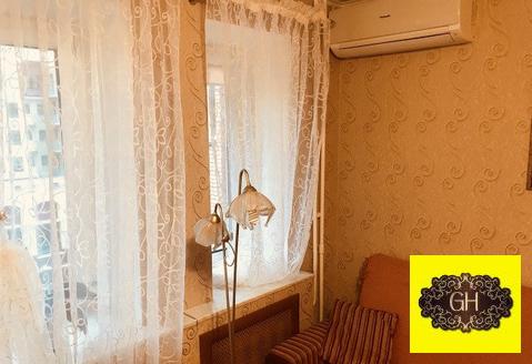 Продажа квартиры, Одесса, Академика Королёва - Фото 5