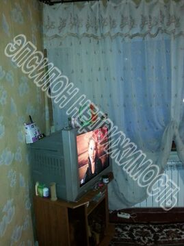 Продается 6-к Квартира ул. Крюкова - Фото 5