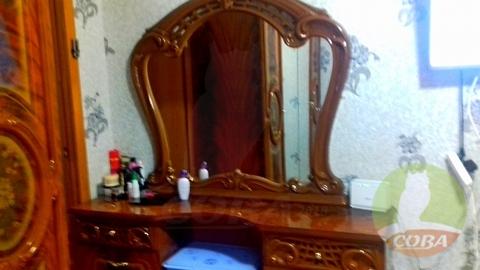 Аренда квартиры, Тобольск, 7-й А мкрн - Фото 3