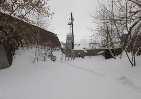 Производственное в Железнодорожном помещение 2600 м2 - Фото 3