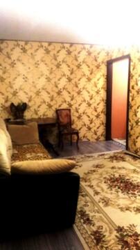 Трёхкомнатная квартира, ул. Автозаводская, д.103 - Фото 3
