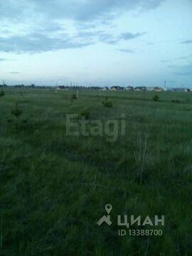 Продажа участка, Шадринск, Улица Генерала Маргелова - Фото 2