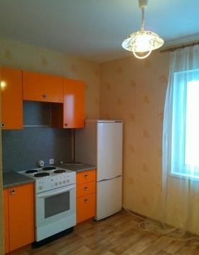 1 к квартира Пироговский улица Советская - Фото 2