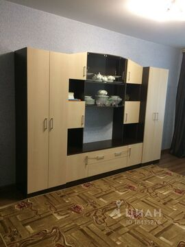 Продажа комнаты, Химки, Ул. Горная - Фото 2