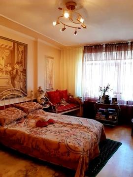 Квартира, ул. Вайнера, д.21 - Фото 5