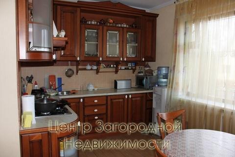 Продается дом. , Тарасково, деревня Тарасково 188 - Фото 5
