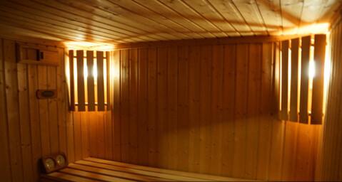 Дом 470 м2 в аренду в Солнечногорске 50 км по Ленинградскому ш. - Фото 5