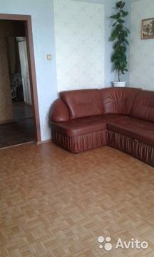 Продажа квартиры, Таганрог, Ул. Вишневая - Фото 5