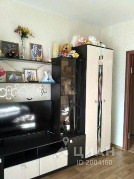 Продажа квартиры, Северодвинск, Морской пр-кт. - Фото 2