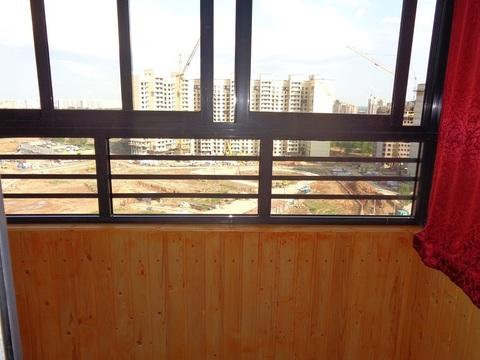 Сдается 1-я квартира в г.Мытищи на ул.проспект Астрахова д.4. - Фото 2