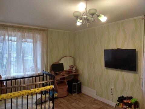Квартира, ул. Приборостроительная, д.62 - Фото 1