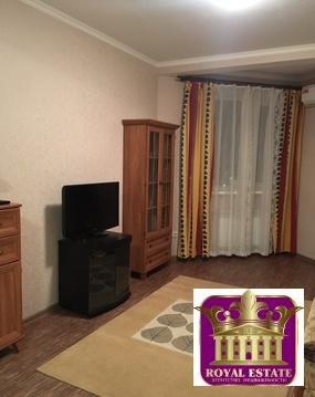 Сдам 1-а комнатную квартиру в новострое р-он ж/д ул. Калинина - Фото 3