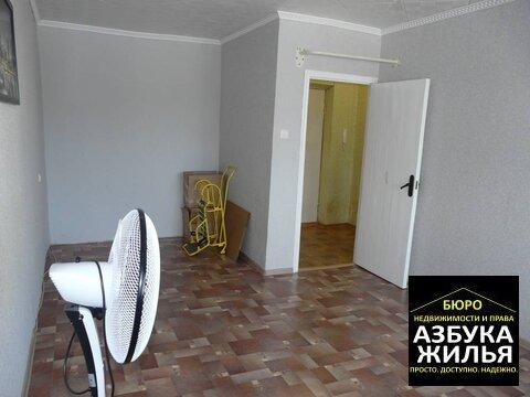 1-к квартира на Шмелёва 999 000 руб - Фото 5
