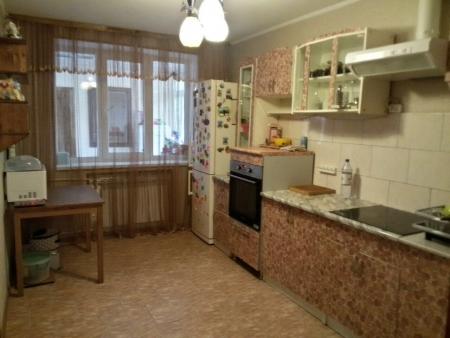 Продажа дома, Пятигорск, Ул. Ипподромная - Фото 5
