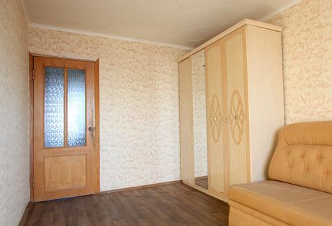 Квартира, ул. Татищева, д.6 - Фото 5