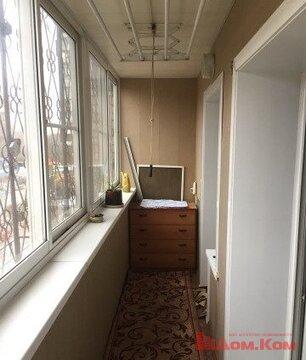 Аренда квартиры, Хабаровск, Иртышский проезд - Фото 4