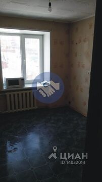 Продажа квартиры, Горно-Алтайск, Ул. Ушакова - Фото 1