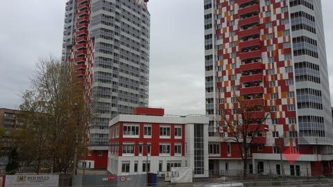 Продам 2-к квартиру, Красногорск город, улица Жуковского 25 - Фото 4