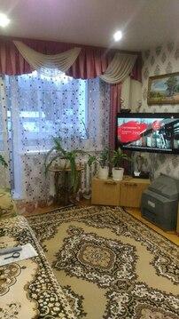 Продажа 1-комнатной квартиры, 33 м2, 60 лет ссср, д. 23 - Фото 3