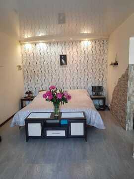 2 комнатная квартира 43.8 кв.м. в г.Раменское, ул.Коммунистическая д21 - Фото 1