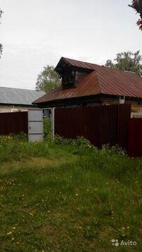 Продажа участка, Нижний Новгород, Ул. Стекольная - Фото 1