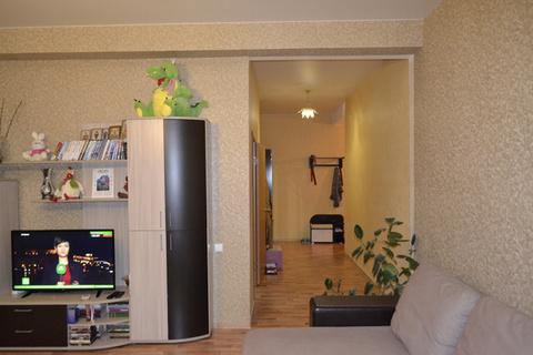 Продаю квартиру на Бытхе - Фото 4