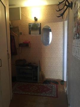Продается 2 к.кв. в г. Тосно, пр. Ленина, д. 20 - Фото 5