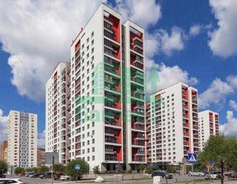 Продажа торгового помещения, Тюмень, Ул. Газовиков - Фото 1