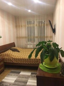Продаётся 1 к.кв. в новом доме в г.Тосно - Фото 4
