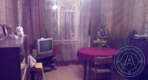 4-к квартира М. Горького, 33 - Фото 4