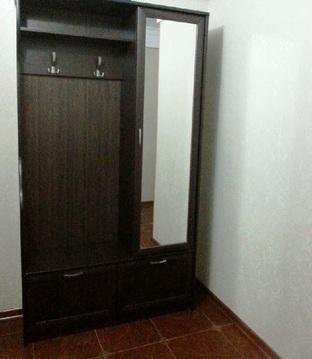 Апартамент на Гамидова д.49, кор.1 - Фото 4
