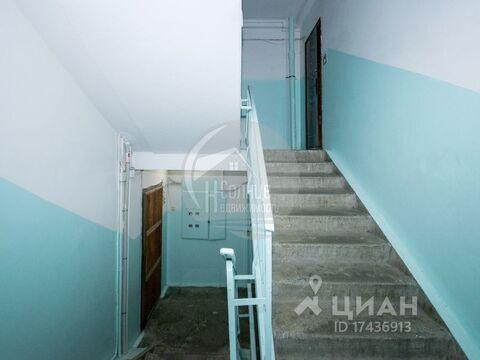 Продажа квартиры, Южно-Сахалинск, Улица Имени Алексея Максимовича . - Фото 2