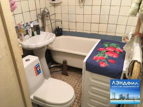 3 комнатная квартира в районе 3 Совбольницы, ул. 2 Садовая, 106б к 1 - Фото 3