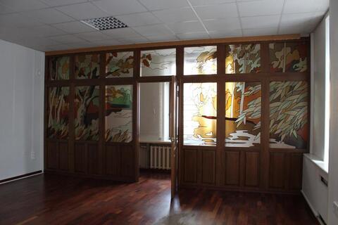 Продается Бизнес-центр. , Челябинск г, улица Цвиллинга 60 - Фото 5