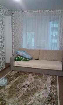 Продается 1ком квартира по ул.Ключевой проезд. д.5 - Фото 3