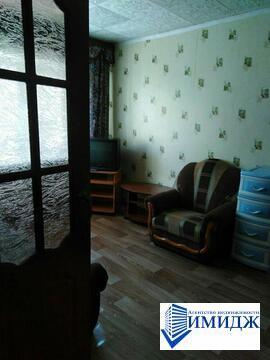 Продажа квартиры, Красноярск, Ул. Бограда - Фото 2