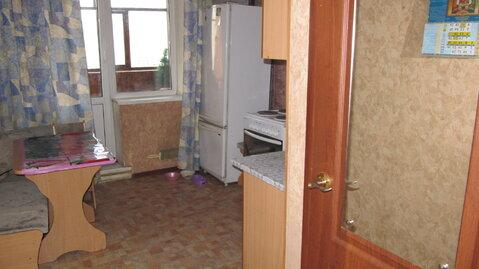 Однокомнатная квартира Елизавет - Фото 4