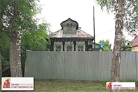 Московская область, Раменский район, Кошерово, ул. Центральная