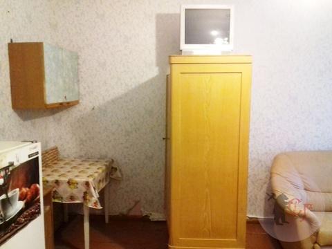 Продажа комнаты, Ярославль, Ул. Салтыкова-Щедрина - Фото 3