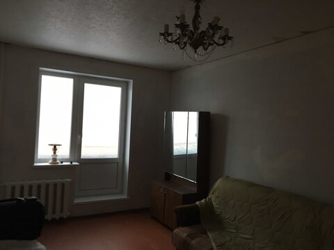 Продам 2 комнатную квартиру, - Фото 3