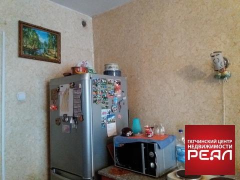 В продаже комната 18кв.м2 Гатчна улица Чехова д9 - Фото 4
