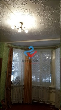 Комната в 3х комнатной квартире по адресу Левитана 3 - Фото 2