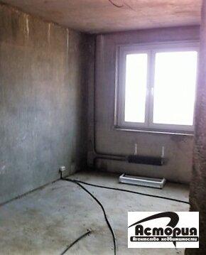3 комнатная квартира, ул. Колхозная 20 - Фото 3