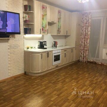 Продажа квартиры, Западный, Сосновский район, Улица Еловая - Фото 1