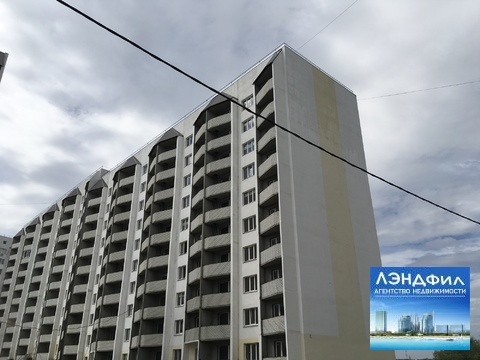 2 комнатная квартира, Уфимцева, 3б - Фото 2