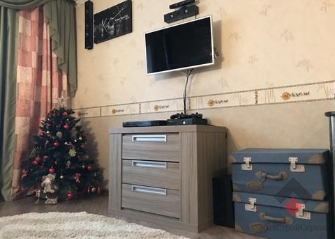 Продам 1-к квартиру, Голицыно Город, проспект Керамиков 80 - Фото 4