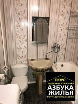 1-к квартира на Ломако 6 за 1.1 млн руб - Фото 3