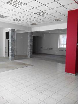 Сдам помещение 330кв.м. Центр 1 этаж/ фасад - Фото 5