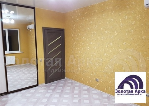 Продажа квартиры, Краснодар, Им Комарова В.М. улица - Фото 3